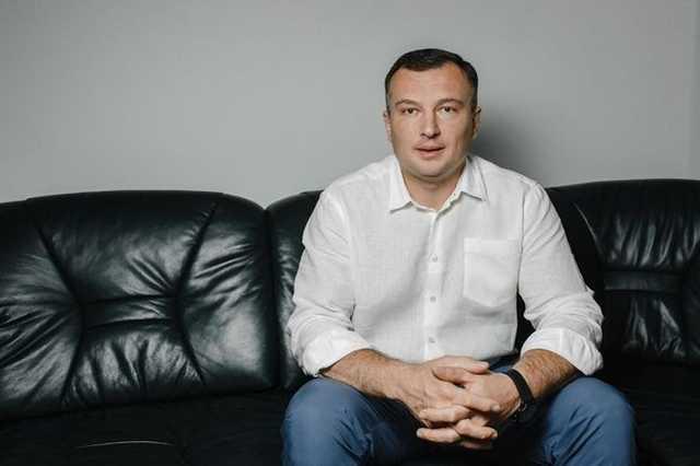 ГБР возбудило дело против нардепа Семинского