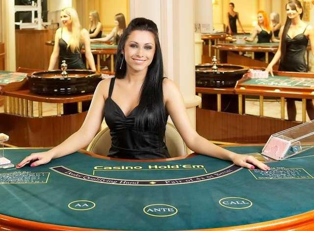 Мошенники из онлайн-казино Soft2bet под прицелом киберполиции