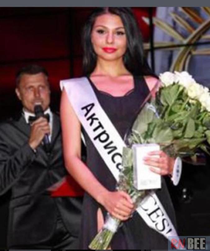 Валентина павлюк киев москва работа для девушек на выезд