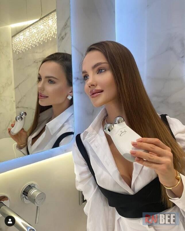 Лобанова катя все о работе девушек в видеочате